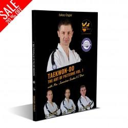 Black Belt Masters
