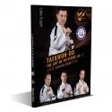 BB Training Secrets vol. 1
