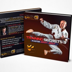 Training Secrets 3
